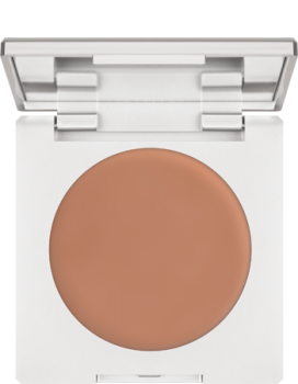 HD Micro Foundation Cream - 8,5 g - 560