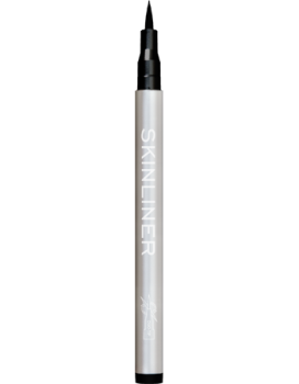 HD Skinliner - Deep Black