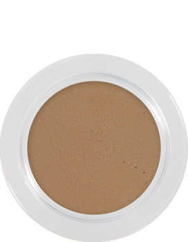 HD Micro Foundation Sheer Tan - 30 ml - 125