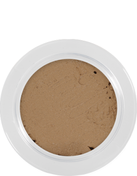 HD Micro Foundation Sheer Tan - 30 ml - 130