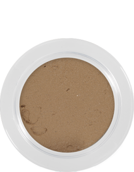 HD Micro Foundation Sheer Tan - 30 ml - 140