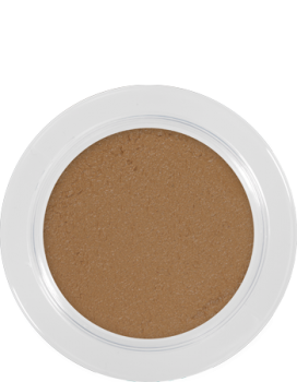 HD Micro Foundation Sheer Tan - 30 ml - 180