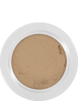 HD Micro Foundation Sheer Tan - 30 ml - 240