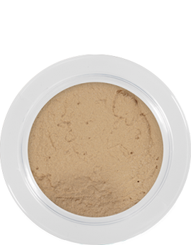 HD Micro Foundation Sheer Tan - 30 ml - 245