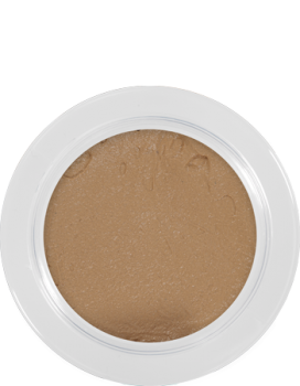 HD Micro Foundation Sheer Tan - 30 ml - 250