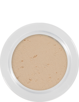 HD Micro Foundation Sheer Tan - 30 ml - 305
