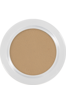 HD Micro Foundation Sheer Tan - 30 ml - 310
