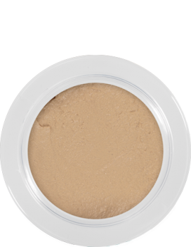 HD Micro Foundation Sheer Tan - 30 ml - 340