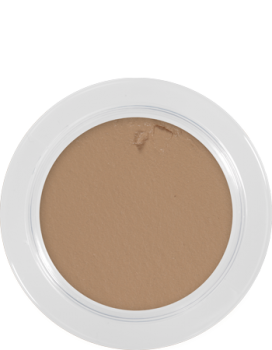 HD Micro Foundation Sheer Tan - 30 ml - 345