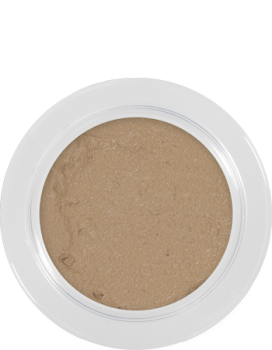 HD Micro Foundation Sheer Tan - 30 ml - 360