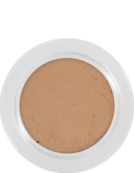 HD Micro Foundation Sheer Tan - 30 ml - 535