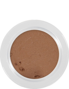 HD Micro Foundation Sheer Tan - 30 ml - 555