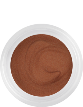HD Cream Liner - 5 g - Bronze