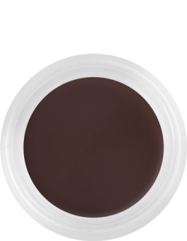 HD Cream Liner - 5 g - Cacao