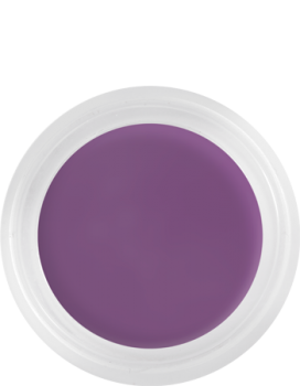 HD Cream Liner - 5 g - Dark Orchid