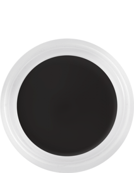 HD Cream Liner - 5 g - Ebony