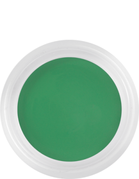 HD Cream Liner - 5 g - Emerald