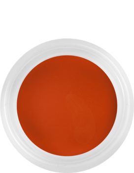 HD Cream Liner - 5 g - Fruity Orange