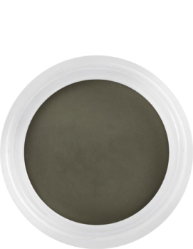 HD Cream Liner - 5 g - Mud Grey