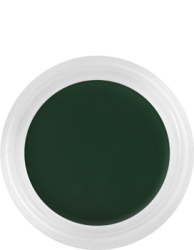 HD Cream Liner - 5 g - Sea Green
