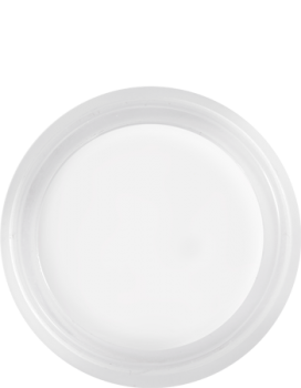 HD Cream Liner - 5 g - Snow