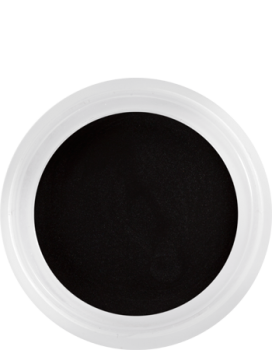 HD Cream Liner - 5 g - Sparkling Black