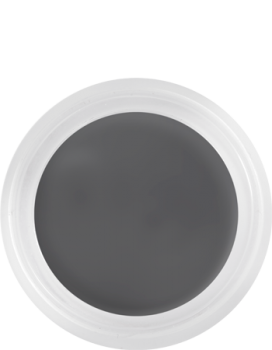 HD Cream Liner - 5 g - State Grey