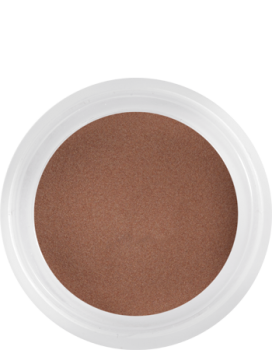 HD Cream Liner - 5 g - Sun Kissed