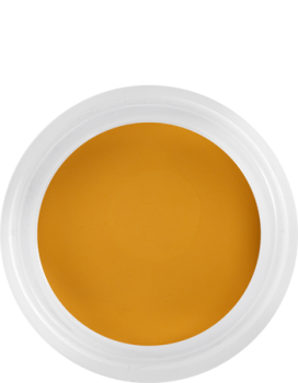 HD Cream Liner - 5 g - Sunshine