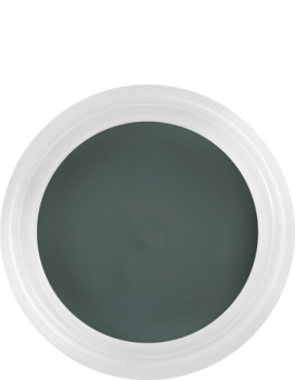 HD Cream Liner - 5 g - Turquoise Breeze
