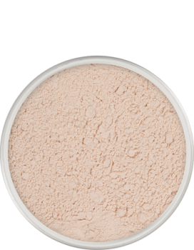 HD Micro Finish Powder - 20 g - 11