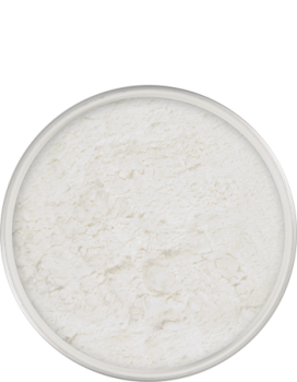 HD Micro Finish Powder - 20 g - 1