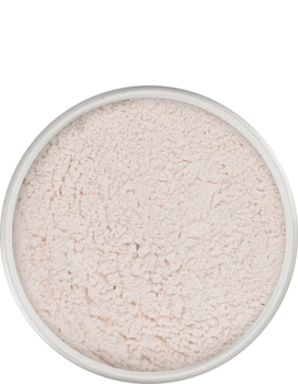 HD Micro Finish Powder - 20 g - 3