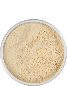 HD Micro Finish Powder - 20 g - 4