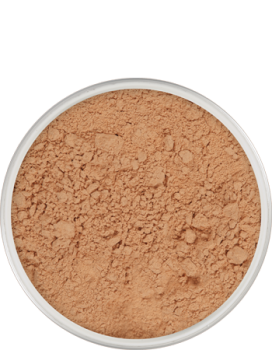 HD Micro Finish Powder - 20 g - 5