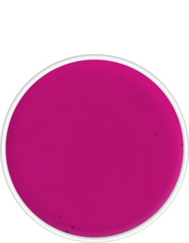 UV-Dayglow Effect Color - Pink