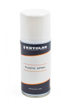 Plastic Spray - 150 ml