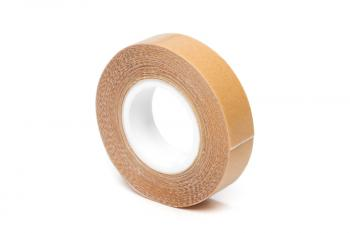 Hair Tape - 12 mm