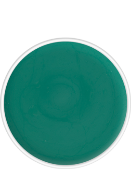 Supracolor Interferenz - Green21G