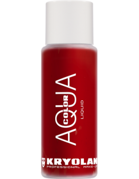 Aquacolor Liquid - 080
