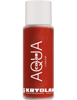 Aquacolor Liquid - 081