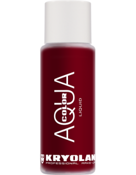 Aquacolor Liquid - 082-083