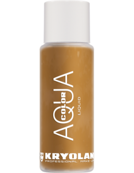 Aquacolor Liquid - 10W