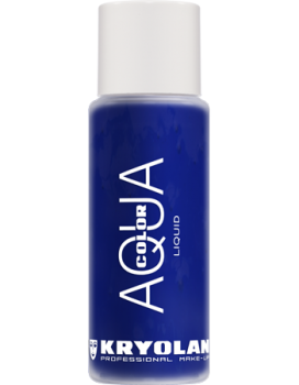 Aquacolor Liquid - 545