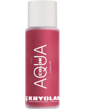 Aquacolor Liquid - R21