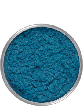 Body Make-up Powder Iridescent - 15 g - BGG