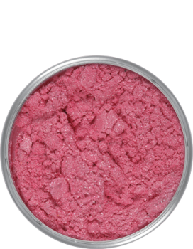 Body Make-up Powder Iridescent - 15 g - R21G