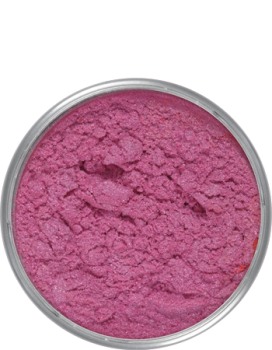 Body Make-up Powder Iridescent - 15 g - RBG