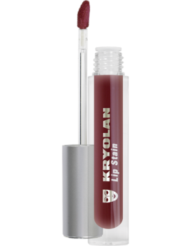 Lip Stain - 4 ml - Ambient