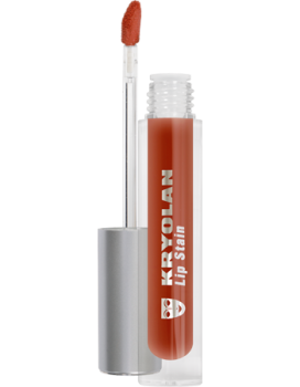 Lip Stain - 4 ml - Country
